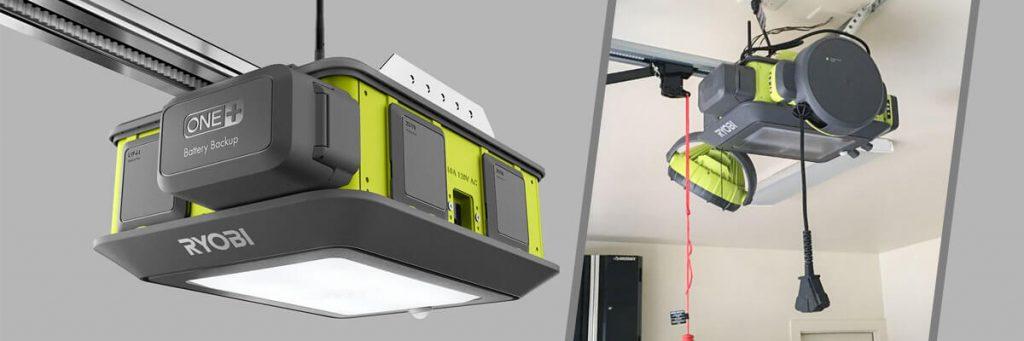 Garage Door Openers Repair Euclid